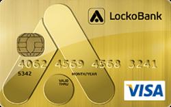 ЛОКО-Банк, Простой доход