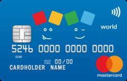 МТС-Банк, Экономьте не по-детски