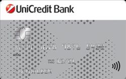 ЮниКредит Банк, Classic