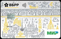 Всероссийский Банк Развития Регионов, Пенсионная